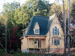 314 best kit homes and house plans images on pinterest