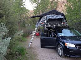 Cheap Table And Chair Rentals In Los Angeles Cheap Campervans For Rent In California U0026 Utah For Us Fun