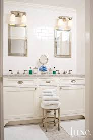 324 best bath images on pinterest bathroom closet bathroom