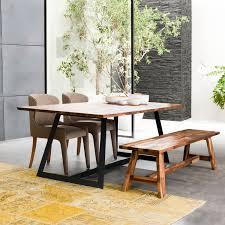 area yemek masası area dining table mobilya furniture