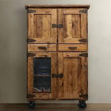old pine bookcase u2013 ellenberkovitch co