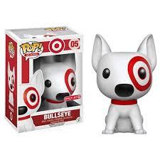 Seeking Bullseye Funko Pop Target Pets Bullseye Target Inventory Checker