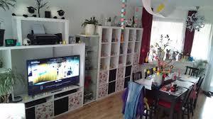 Esszimmer Und Wohnzimmer Esszimmer Ideen Home Creation
