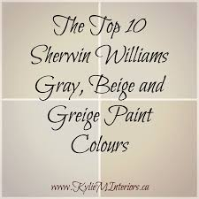 neutral beige paint colors amazing sherwin williams of the best neutral beige paint colours