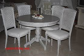 table ronde pour cuisine inspirational cdiscount table ronde pour idees de deco de cuisine