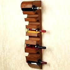 white wood wine cabinet wood wall wine rack wall wine shelves wood wine cabinet wood pallet