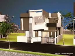 home design 4 marla exterior home design house exterior design simple small modern homes
