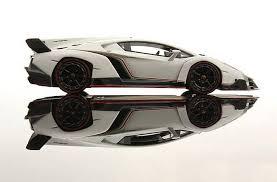 model lamborghini veneno lamborghini veneno scale model automotorblog