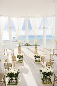 destination wedding locations destination wedding locations at aaa 5 diamond winner le blanc