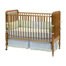 glamorous light wood crib 77 for modern home with light wood crib