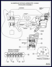 wiring diagram how to read a wiring diagram download how to read