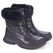 ugg discount voucher code ugg boots original voucher code cheap watches mgc gas com