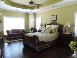 191 mossy oak trail tn 38305 us home for sale