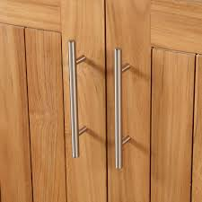 Kitchen Cabinet Hardware Cheap by Knobs For Cabinets Pumpkin Knobs Dresser Knob Drawer Pulls