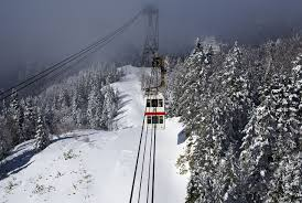 Most Amazing by 10 Most Amazing Aerial Lifts In The World 10 Most Today