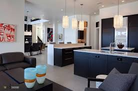 kitchen wonderful 12 black and white kitchen design ideas