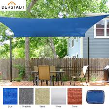 Patio Canopies And Awnings by Diensweek Patio Awning Manual Canopy Retractable 12 U0027 10 U0027 Shelter