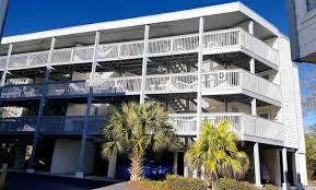 ocean greens in north myrtle beach 2 bedroom s condo townhouse