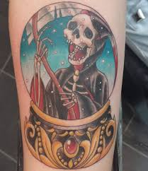 95 horrible grim reaper tattoo designs u0026 meanings best tattoo