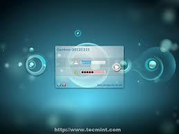 tutorial gentoo linux gentoo linux step by step installation guide with screenshots part 1