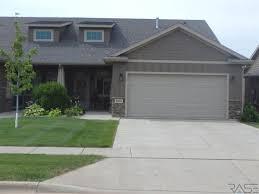 Overhead Door Sioux Falls Sd Complete Garage Door Sioux Falls Sd Garage Doors Design