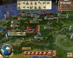 world of tanks nation guide war leaders clash of nations köp och ladda ner på gamersgate