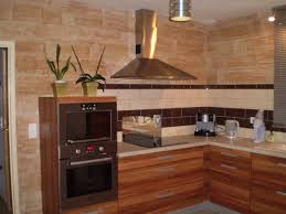 cuisine noir et rouge beautiful salle a manger rouge et noir ideas patriotprotection