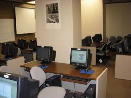 pitt technology help desk file pitt wwph2 computer lab jpg wikimedia commons
