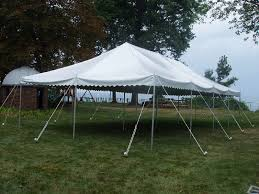 Tent Backyard Photo Gallery Of Party Tent Rentals With Table U0026 Chair Packages