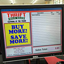 Thrift Shops Near Me Open Now Houston Bulk Thrift Store By The Pound Shopping U2013 Too Cheap Blondes
