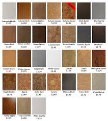 Floating Floor For Basement by Amorim Cork Flooring Flooring Designs