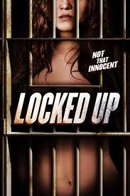 Seeking Trailer Soundtrack Locked Up New Poster Https Teaser Trailer