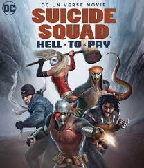 download film kartun terbaru sub indo download film suicide squad hell to pay 2018 subtitle indonesia
