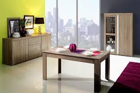 vima canapé canape lit vima maison et mobilier d intérieur