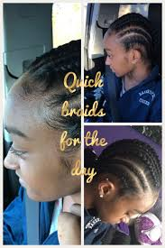 269 best hairstyles braids for kids and adults images on pinterest