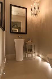 bathroom lighting design ideas pictures bathroom lighting design by cullen lighting bathroom