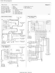 opel astra wiring diagram wiring center