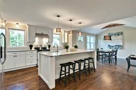 how to finish the top of kitchen cabinets white marble top kitchen island kings brand white with marble finish