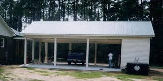 carport with storage plans house plans by hope mcgrady carport plans