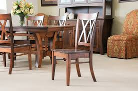 maple dining room table dining room sets lafayette in gibson furniture