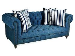 sure fit denim sofa slipcover denim sofa slipcover sure fit cover queen sleeper