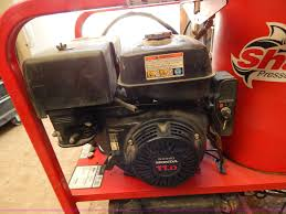 shark sgp 3530e water pressure washer item i1230 sol