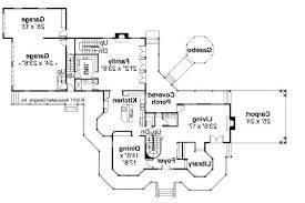 turret house plans house plans with turrets jkimisyellow me