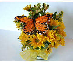 florist nashville tn nashville florist local nashville flower shop since 1950 hody s