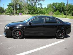 audi a4 2017 black 2017 audi a4 blacked out http car1208 com