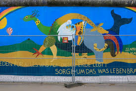 the berlin wall east side gallery wall museum pod travels pod travels 6b5a4988podcast lightroom version jpg