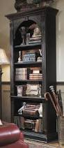 narrow bookcases interior narrow bookshelf stunning narrow black bookcase http