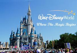 cheap disney world orlando tickets and breaks 2016 my family club