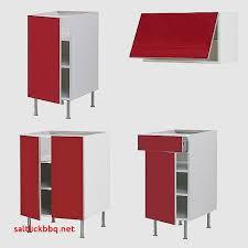 meuble de cuisine pas cher d occasion meuble cuisine cdiscount pour idees de deco de cuisine élégant