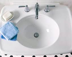 Kohler Bancroft Sink Faucet 82 Best Bathroom Ideas Images On Pinterest Bathroom Ideas